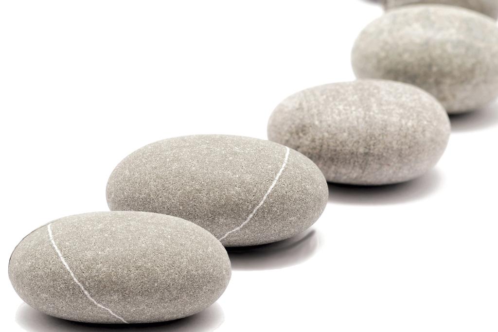 steinestart
